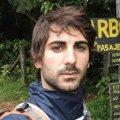 @cristian.amor, 35, Barcelona, Spain