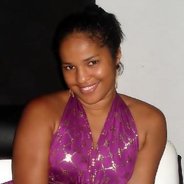 janesamad, 31, Dakar, Senegal