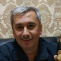 Абдуразок, 48, Dushanbe, Tajikistan