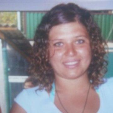 Юлия, 35, Makiivka, Ukraine