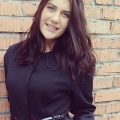 Sofia SH, 22, Vladivostok, Russian Federation