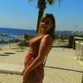 Наталья, 29, Hurghada, Egypt