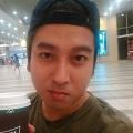 Alexander lee, 33, Kuala Lumpur, Malaysia