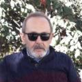 ORHAN, 62, Bodrum, Turkey