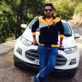 Mayank Dhankhad +919412540190, 33, New Delhi, India
