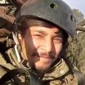 Yashan Mittal, 26, Patiala, India