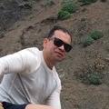 Kareem, 35, Atlanta, United States