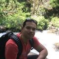 Kareem, 36, Atlanta, United States