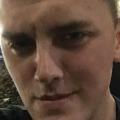 Mark Kit, 20, Voronezh, Russian Federation