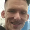 Matt, 30, Martinsville, United States
