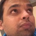 Aryan, 33, Pune, India