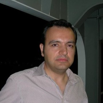 james het, 41, Istanbul, Turkey