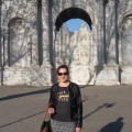 Nataly, 30, Dnipro, Ukraine