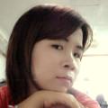 Teawzah Zah, 30, Thap Than, Thailand
