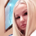 Yulia, 26, Krasnodar, Russia
