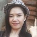 I Risa, 40, Don Mueang, Thailand