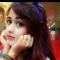 cutie, 24, Lahore, Pakistan