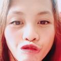 Meryl Gomera, 26, Dipolog City, Philippines