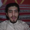 ابو سطام, 22,