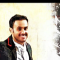 Fawaz Al, 34, Kuwait City, Kuwait