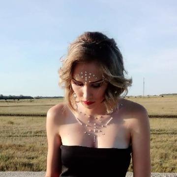 Анна, 24, Krasnodar, Russian Federation