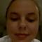 Angella, 39, Gibsonville, United States
