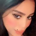Fadoua, 24, Rabat, Morocco