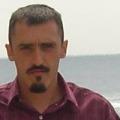 Vernigor Miodrag, 44, Belgrade, Serbia