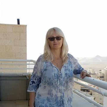 Anastasia Tumashik, 58, Minsk, Belarus