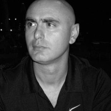 mehmet, 46, Kayseri, Turkey