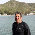 sabih alpan, 56, Mugla, Turkey