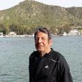 sabih alpan, 58, Mugla, Turkey