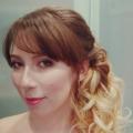 Татьяна, 33, Saint Petersburg, Russian Federation