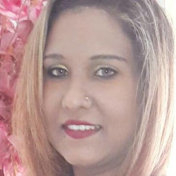ashu, 28, Port Louis, Mauritius