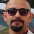 محمد كريم, 29, Baghdad, Iraq
