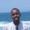 Humphrey, 20, Nairobi, Kenya