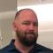Kurts Brian, 40, Eugene, United States