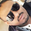 ابو عبدالرحمن, 25, Bishah, Saudi Arabia