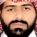 Mohammed ahmed, 37,