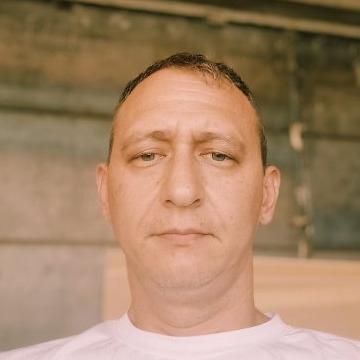 Максим, 37, Tashkent, Uzbekistan