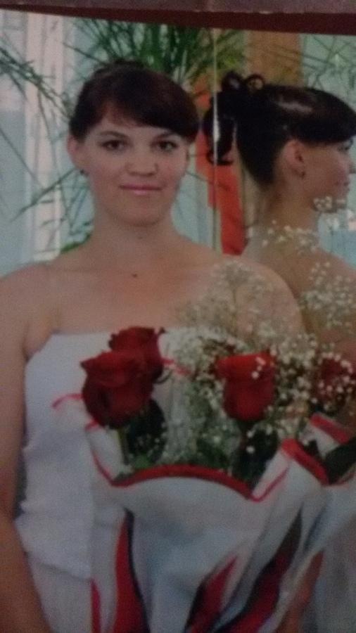 надежда, 36, Obninsk, Russian Federation