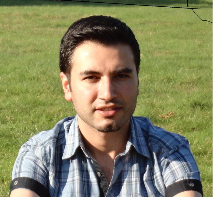 Onur (onur_oner@outlook.c, 35, Istanbul, Turkey