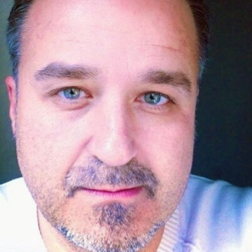Chris, 53, Long Beach, United States