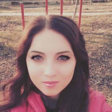daniela, 21, Kishinev, Moldova