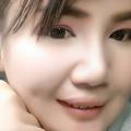 Ketkaeo phudkuntod, 23, Nakhon Thai, Thailand