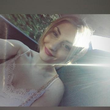 Людмила, 21, Kiev, Ukraine