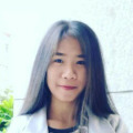 Luktarn, 20, Bangkok, Thailand