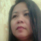 Jenn, 44, Nicosia, Cyprus