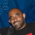 Mohamed, 36, Jeddah, Saudi Arabia
