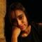 Paloma Bjork, 29, Fortaleza, Brazil